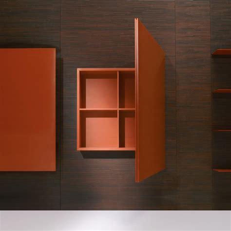 custom wall cabinet usonahome com custom wall cabinet 01986