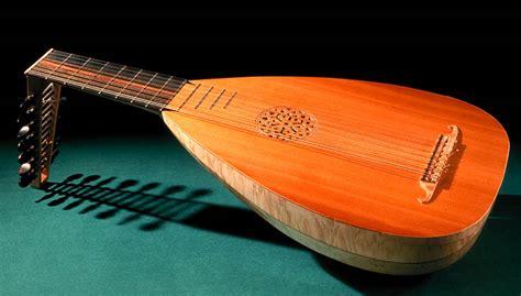 imagenes de instrumentos musicales medievales pablo mainar 2 instrumentos musicales del barroco