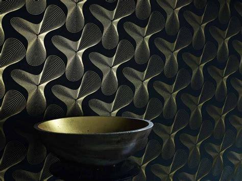 extravagante tapeten ausgefallene tapeten f 252 r originelle wandgestaltung