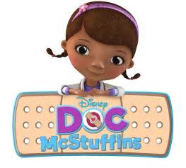 Doc mcstuffins printable checklist check out these great doc