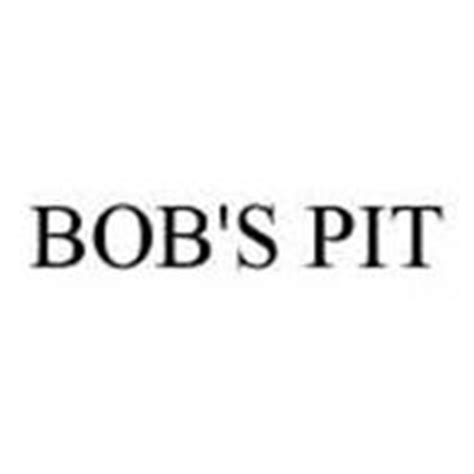 bob s pit trademark of bob s discount furniture inc
