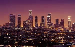 Los Angeles Los Angeles Wallpaper 1280x800 51058