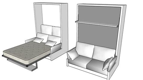 sofa 3d warehouse 1000 ideas about cama retr 225 til on pinterest alcove bed