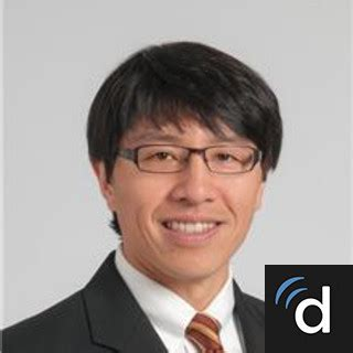 Mba In Cleveland Ohio by Dr Leslie Wong Md Cleveland Oh Nephrology