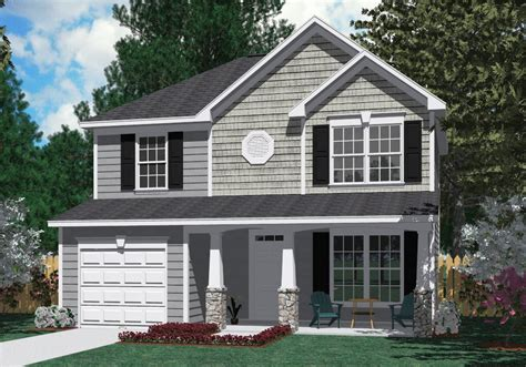 design house greenwood in southern heritage home designs house plan 1429 a the