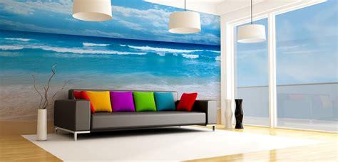 custom wallpaper design your own wall mural wallpaper