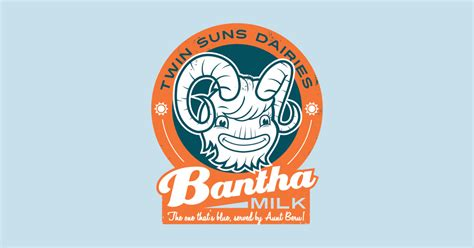 milk design b v bantha milk movies t shirt teepublic