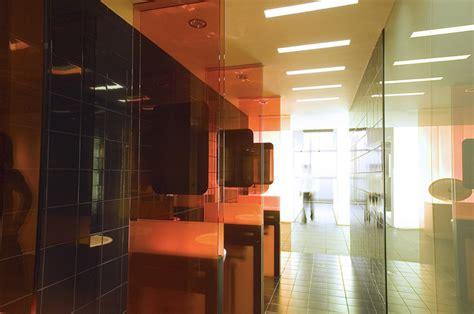 Hatria Showroom By Paolo Cesaretti | hatria showroom by paolo cesaretti 187 retail design blog
