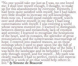 Dutifulness Essay by 25 Best Ideas About De Beauvoir On Jean Paul Sartre Quotes Francais And Che