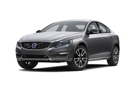 volvo cheapest car in india best diesel car small segment india upcomingcarshq