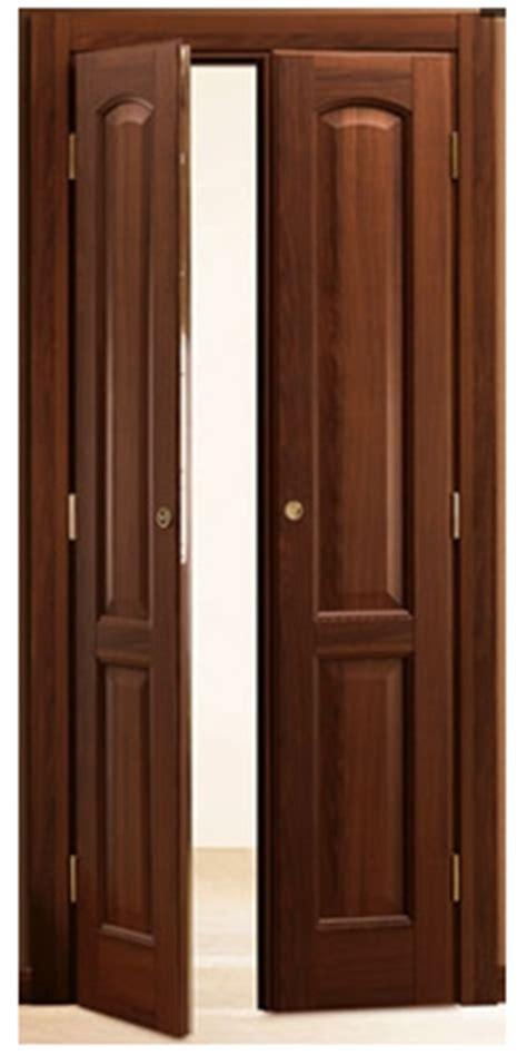 spazio porte porte classiche linea mida spazio italport produzione e