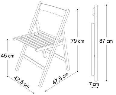 mesas y sillas plegables para cing m 225 s de 25 ideas incre 237 bles sobre mesas plegables de madera