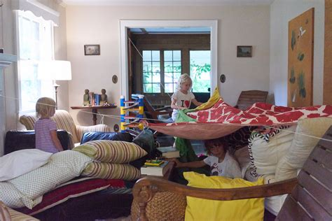 Living Room Forts Fourth Of July Rainy Day Fort Living Room Fort
