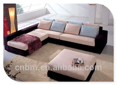 rosewood sofa set designs rosewood sofa set designs hereo sofa