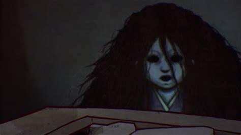 anime hantu bertopeng creepypasta post it review yami shiba wattpad