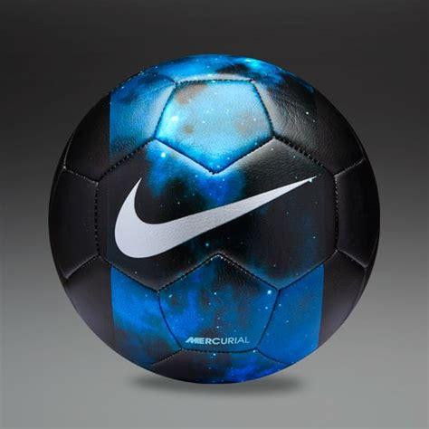 ball   cool pdsmostwanted nike football