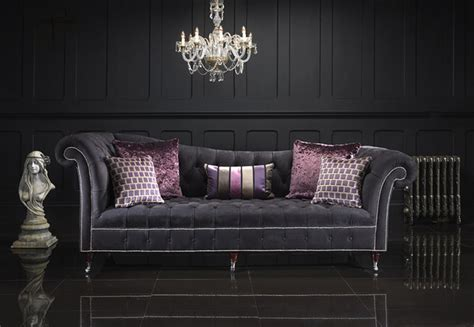 chesterfield sofas manchester chesterfield sofa modern sofas manchester uk