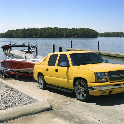 boat capacity rules trailer towing rules in texas usa today