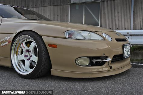 toyota styles touge style a soarer for all speedhunters