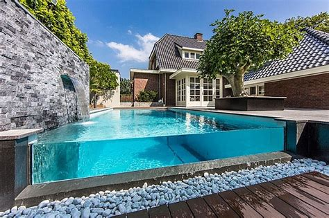 swimming pool small swimming pool design on as as