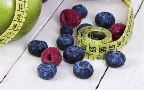 alimenti per dimagrire la pancia top 12 i cibi anti infiammatori per dimagrire la pancia 2