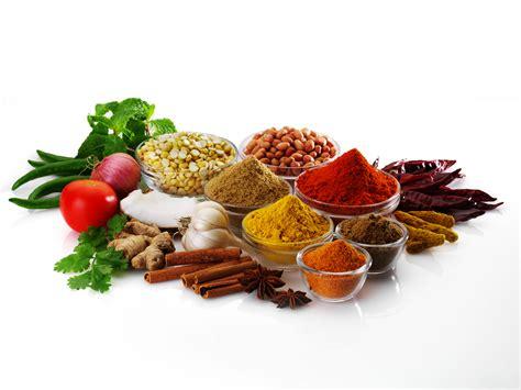 food ingredients food ingredients recipes food