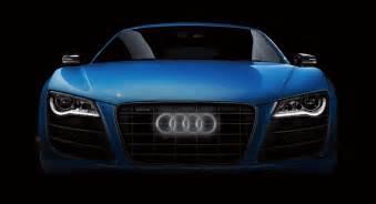 Car Lighting Ta