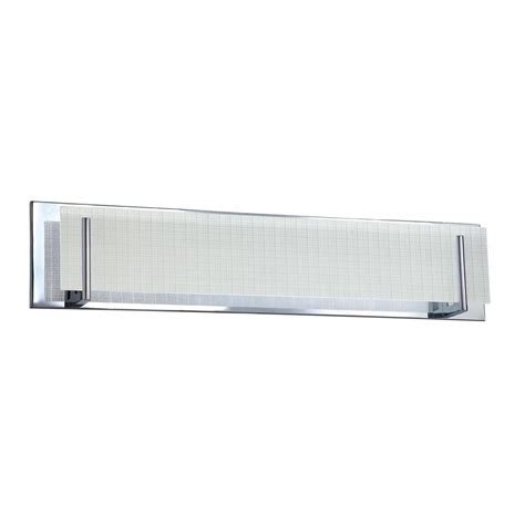 Ceiling Vanity Light by Lighting Cassiopeia 5 Light Ceiling Chrome