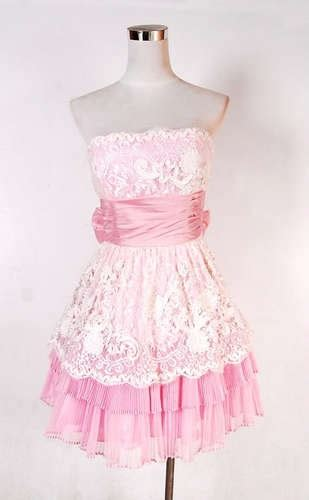 Bj Cotton Pink Dress 704 best images about styles on tights