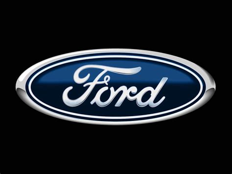 Ford To Create 5,000 New Jobs By Building Plant In India