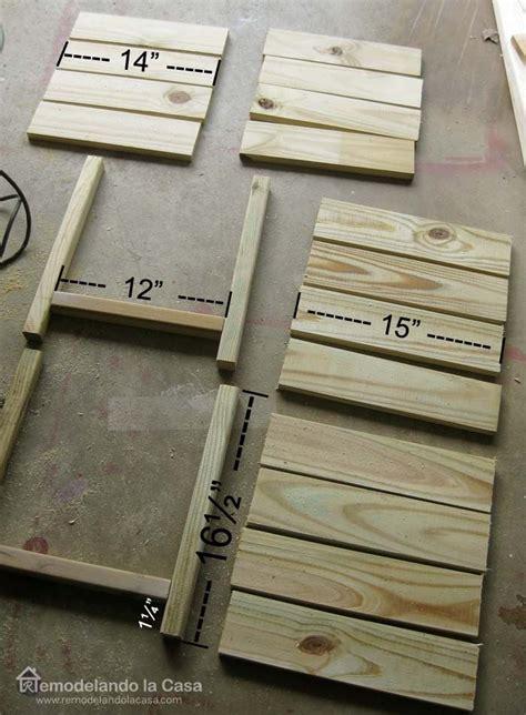 schlafzimmerdekorationen ideen 855 besten pallet planters bilder auf paletten