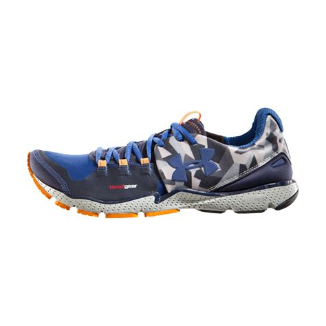 lifting weights in running shoes rich asks about s ua charge rc running shoes needle