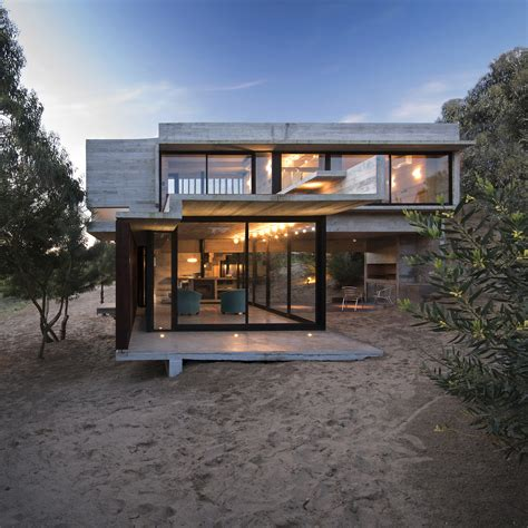Container Home Design Software For Mac by Mr House Luciano Kruk Arquitectos Archdaily