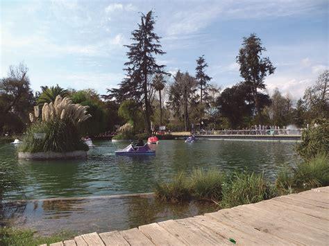 fotos antiguas quinta normal parque quinta normal wikipedia la enciclopedia libre