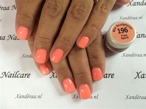 Gelnagels Amsterdam by Nagelstudio Amsterdam Zuid Xand 233 Raa Nailcare