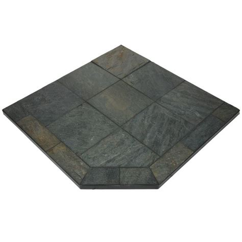 fireplace hearth pads 1000 ideas about hearth pad on freestanding