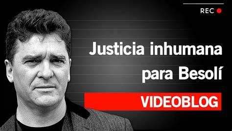justicia ciega la trama 8466654194 videoblog