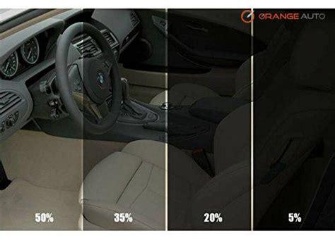 car tinting cost  dubai