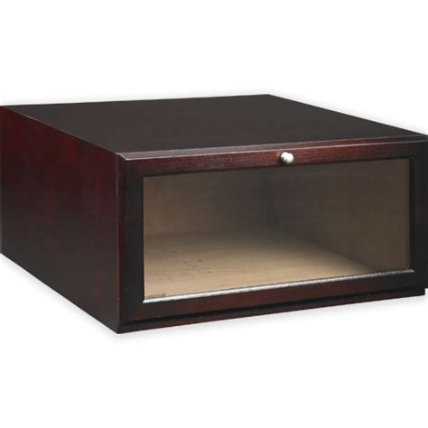 shoe storage boxes boot stackable shoe storage box mahogany in shoe boxes