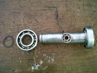 Gergaji Putar proses pembuatan roda pintu putar guraruguraru