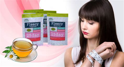 Promo Perawatan Wajah Fleecy Bangle Tea Slimming Tea Teh Pelangsin jual fleecy bangle tea produk teh pelangsing berkualitas dan aman bpom