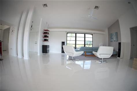 Can You Find Gold In Your Backyard Concrete Floor Finishes Coatings Gold Coast Brisbane