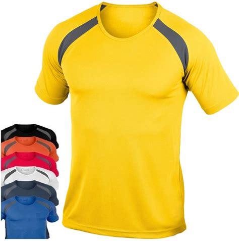 Tshirt Kaos Umbro 1 sport t shirt herren adidas performance herren t shirt