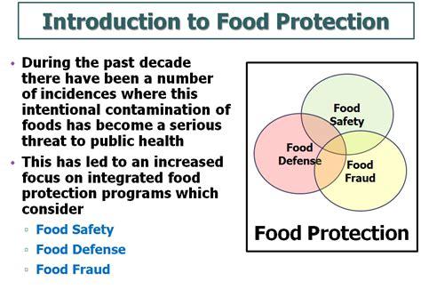 food defense risk assessment template jifsan risk analysis