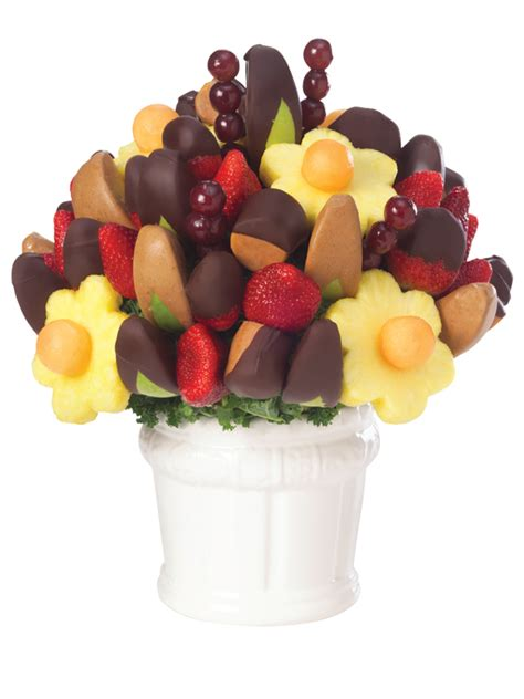 edible arrangement edible arrangements city life magazine vaughan