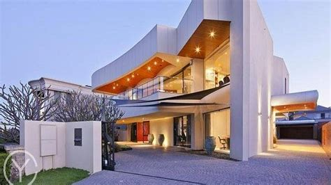 Perth Home Owners Become More Architecture Aware Real Architectural House Design Perth