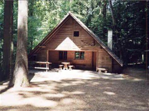 Waldhütte Mieten by Waldh 252 Tte Raumsuche Ch Raum Mieten Raumvermietung