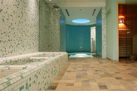 assisi hotel la terrazza la terrazza wellness centre umbria spa official website