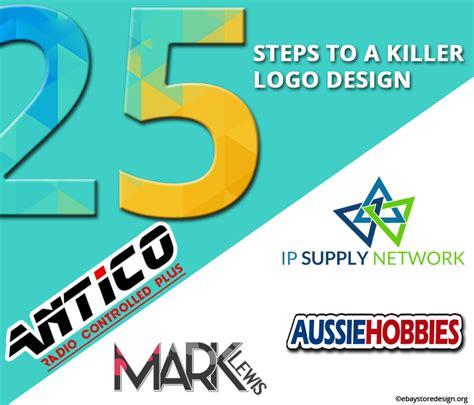 design a logo steps top logo design 187 ebay store logo design creative logo