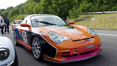 porsche 996 rally car 2001 porsche 996 gt3 cup rally coys of kensington
